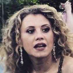 Rossella Giannini